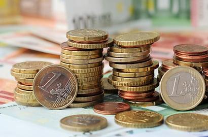 OECD: Austria should lower wage tax