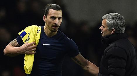 PSG have hope after pegging back Chelsea