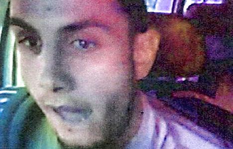 Copenhagen gunman's identity confirmed: police