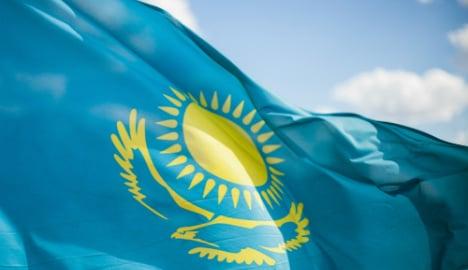 Kazakh dissent security chief wins Spain asylum