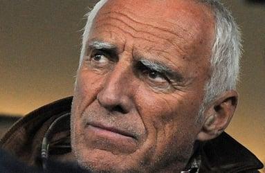 Red Bull boss subjected to Nazi slur
