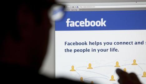 Man fired for 'Milf' slur on Facebook