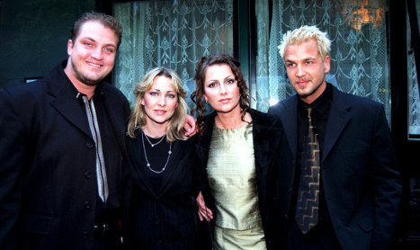 Ace of Base to release new album worldwide