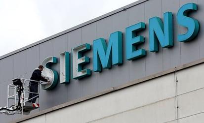 Siemens to slash 7,800 jobs in restructure