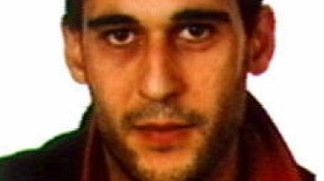 Eta fugitive on run for 15 years arrested in Rome