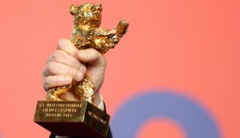 Upstarts outshine vets ahead of Berlin awards