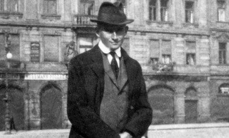 Kafka's Metamorphosis: 100 years of perplexity
