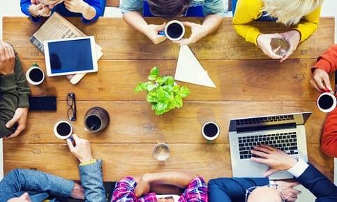 Ten Swedish start-ups you haven't heard of