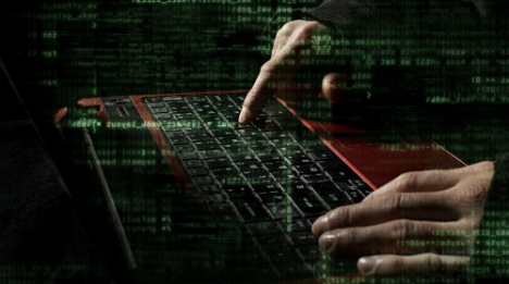 Spain has most cyber-attacks after USA and UK
