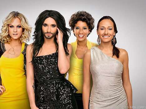 Australia likely to join Eurovision Song Contest