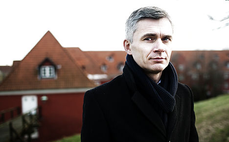 Danish intelligence to get more power than NSA