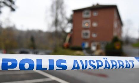 Shot teen accused of lying in emergency call