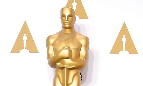 Danes earn partial win and tech award at Oscars