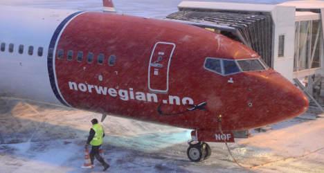 Aircraft lifted despite cabin crew walk-off