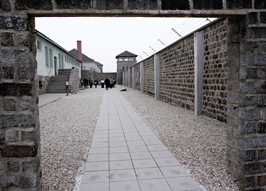 Doctor (71) sentenced for Holocaust denial