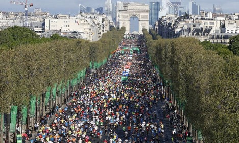 What's on in France: Ten things to do in April