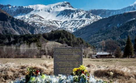 Germanwings co-pilot hid illness from airline