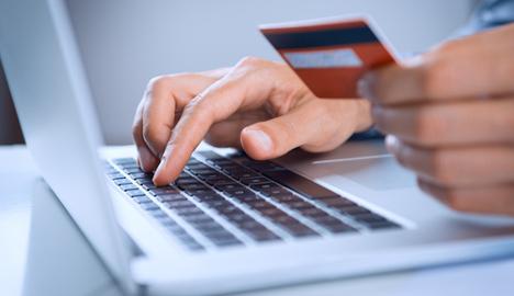 Denmark jumps 12 spots in global e-commerce