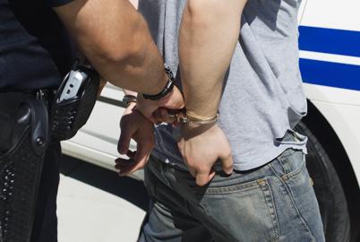 'Beggar gang' burgled 80 homes across Austria
