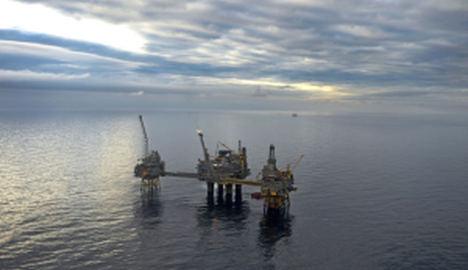 Statoil to slash 10 percent of workforce