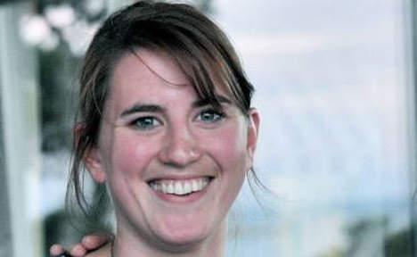 Norway woman bishop refuses to ordain lesbian