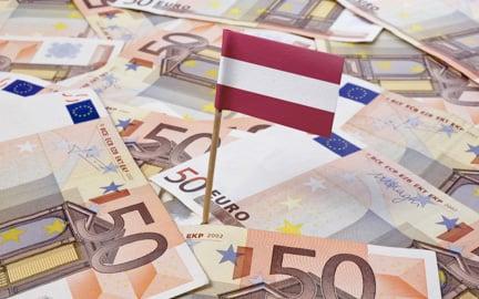 German businesses invest in Austria