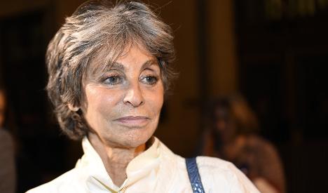 Nina Ricci heiress gets prison term for tax fraud