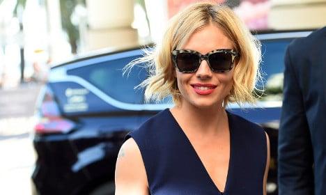 Women take spotlight as Cannes film fest opens
