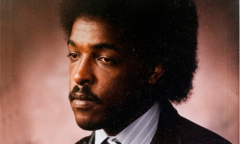 'Time to free Swedish journalist Dawit Isaak'