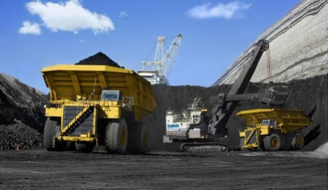 Norway to pull $900bn oil fund out of coal