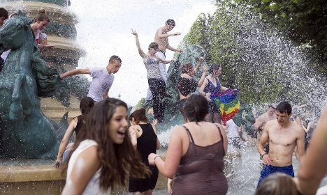 What's on in France: Ten things to do in June
