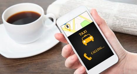 Milan court bans UberPop app across Italy