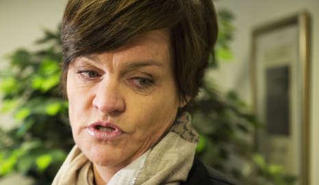 Norway Child Welfare Service in $3m lawsuit