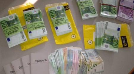30 arrests as global drug ring busted