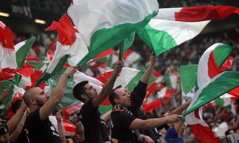 Napoli host Champions League decider