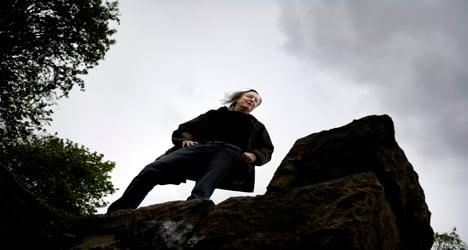 ABBA bass player Rutger Gunnarsson dies