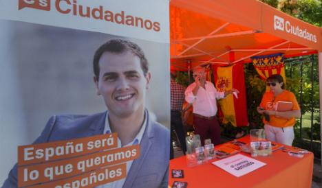 Sun, sea and corruption: Valencia looks to change