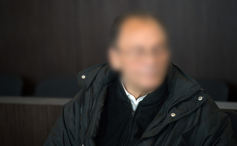 83-year-old gets second drug dealing sentence