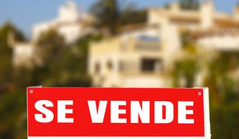 Ten top tips for buying property in Spain
