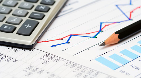 IMF raises Italy's 2015 growth forecast