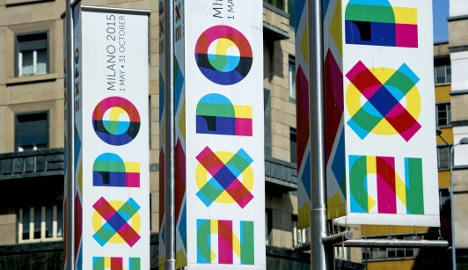 Expo Milano: what are world's fairs for?