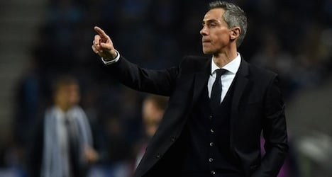 Basel captures sixth straight league title