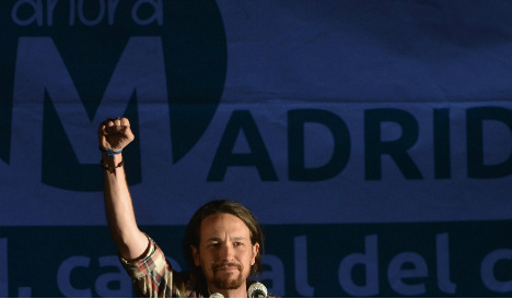 Protest movement deals PP an historic battering