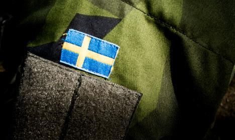 'Sweden's smug wisdom of neutrality is a farce'