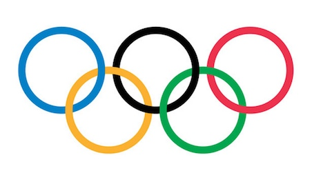 Five cities 'interested' in hosting 2024 Games