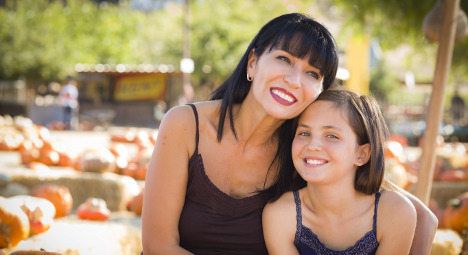 Italy ranks 12th best place to be a mother