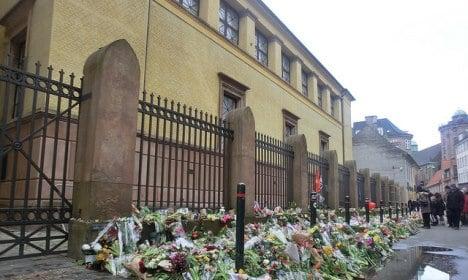 Denmark still second most peaceful nation