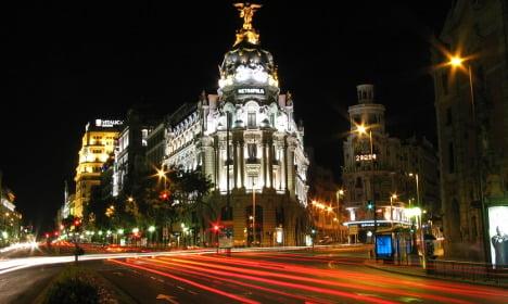 Spain among cheapest in EU for expat living