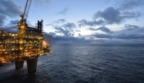 Statoil to slash 1,500 jobs to trim losses