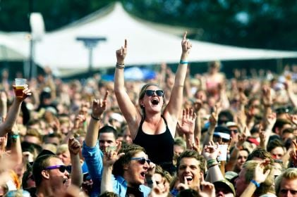 The Local's ten must-see Roskilde gigs